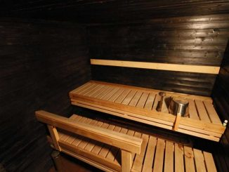 sauna-belso-tere