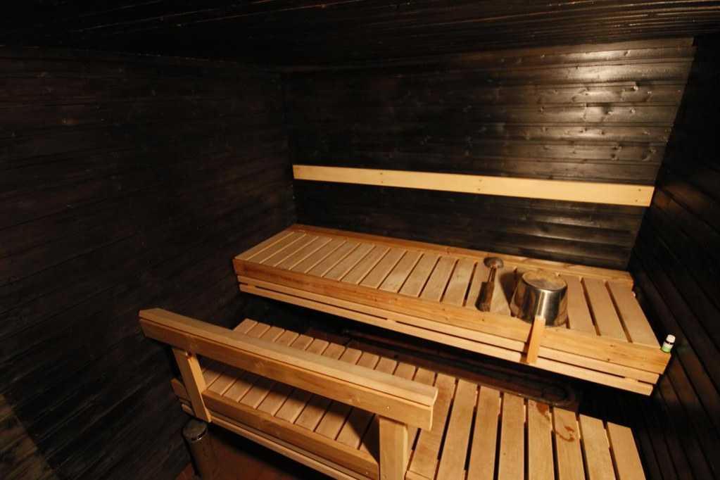 sauna-belso-tere
